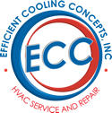ECC-HVAC